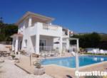 3-Peyia-villa-paphos-cyprus