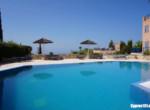 3-Tala-Paphos-Cyprus