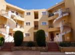 3-kato-paphos-cyprus-property