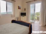 30-Nata-Property-Paphos-Cyprus