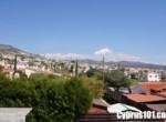 30-Peyia-villa-paphos-cyprus