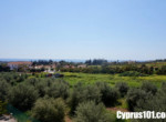 31-Peyia-villa-paphos-cyprus