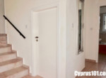 32-Nata-Property-Paphos-Cyprus