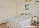 33-Nata-Property-Paphos-Cyprus