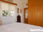 33-Peyia-villa-paphos-cyprus