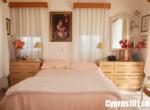 35-Peyia-villa-paphos-cyprus