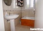 36-Nata-Property-Paphos-Cyprus