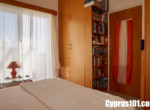 36-Peyia-villa-paphos-cyprus