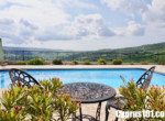4-Nata-property-Paphos-Cyprus