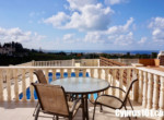 4-Peyia villa for sale within walking distance to shops and restaurants & minutes drive from Coral Bay.
