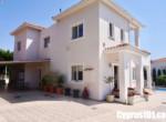4-Peyia-villa-paphos-cyprus
