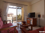 4-kato-paphos-cyprus-property