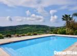 5-Nata-property-Paphos-Cyprus