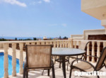 5-Peyia villa for sale within walking distance to shops and restaurants & minutes drive from Coral Bay.