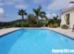 6-Nata-property-Paphos-Cyprus