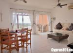 6-Tala-Paphos-Cyprus