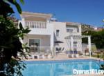 7-Peyia-villa-paphos-cyprus