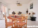 7-Tala-Paphos-Cyprus