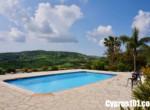 8-Nata-property-Paphos-Cyprus