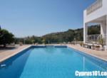 8-Peyia-villa-paphos-cyprus