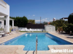 9-Peyia-villa-paphos-cyprus