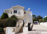 Tremithousa Villa for sale