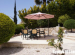 10 - Detached Villa for sale in Tremithousa-