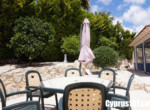11 - Detached Villa for sale in Tremithousa