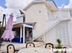 12 - Detached Villa for sale in Tremithousa