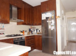 13 - Detached Villa for sale in Tremithousa
