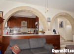 15 - Detached Villa for sale in Tremithousa