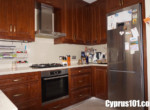 16 - Detached Villa for sale in Tremithousa