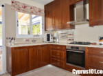 17 - Detached Villa for sale in Tremithousa