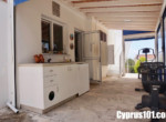 18 - Detached Villa for sale in Tremithousa
