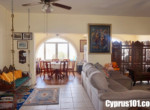 19 - Detached Villa for sale in Tremithousa