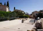 2 - Detached Villa for sale in Tremithousa-mls-843