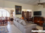 20 - Detached Villa for sale in Tremithousa-mls-843