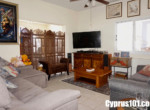 21 - Detached Villa for sale in Tremithousa-mls-843