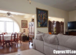 22 - Detached Villa for sale in Tremithousa-mls-843