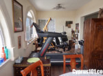 23 - Detached Villa for sale in Tremithousa-mls-843