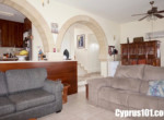24 - Detached Villa for sale in Tremithousa-mls-843