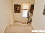 25 - Detached Villa for sale in Tremithousa