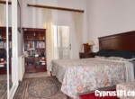 26 - Detached Villa for sale in Tremithousa
