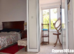 28 - Detached Villa for sale in Tremithousa-