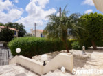 3 - Detached Villa for sale in Tremithousa