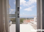 30 - Detached Villa for sale in Tremithousa-mls-843