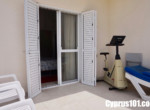 31 - Detached Villa for sale in Tremithousa-mls-843