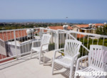 32 - Detached Villa for sale in Tremithousa-mls-843