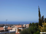 35 - Detached Villa for sale in Tremithousa-mls-843