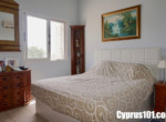 36 - Detached Villa for sale in Tremithousa-mls-843